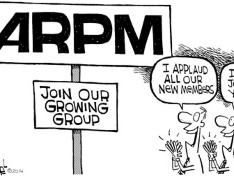 Editorial:-ARPM-has-bright-future