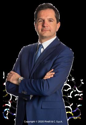 Claudio Zanardo Pirelli-main_i.png