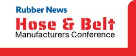 Rubber News Hose & Belt Manufacturers Conference