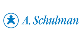 Acquisition-of-A -Schulman-doubles-LyondellBasell's-annual