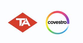 covestro logo-main_i.png