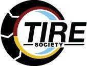 tire-society-logo-main_i.jpg