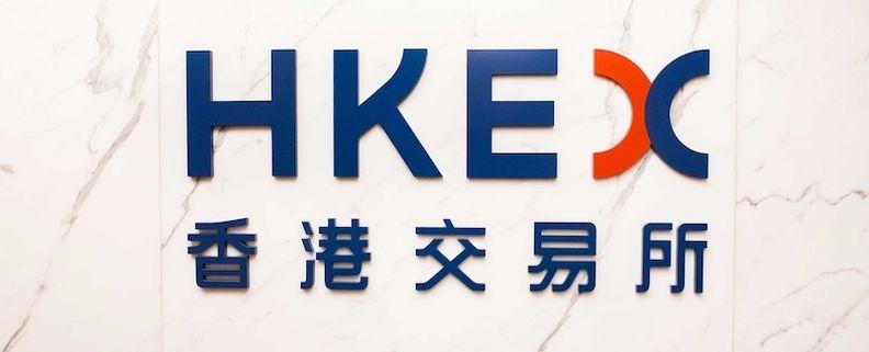 2020, 800, Hong Kong Stock Exchange, HKSE, logo.jpg