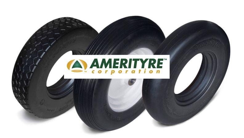 Amerityre tires