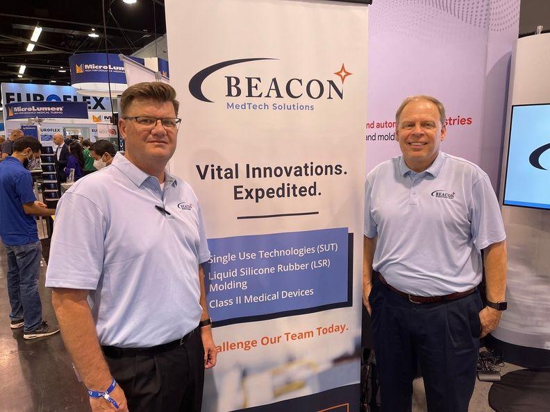 Beacon-main_i.jpg