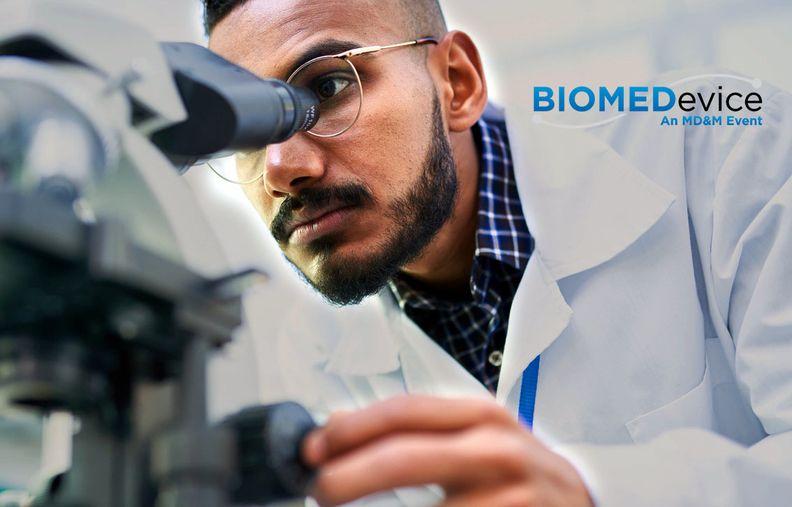 Biomed_i.jpg