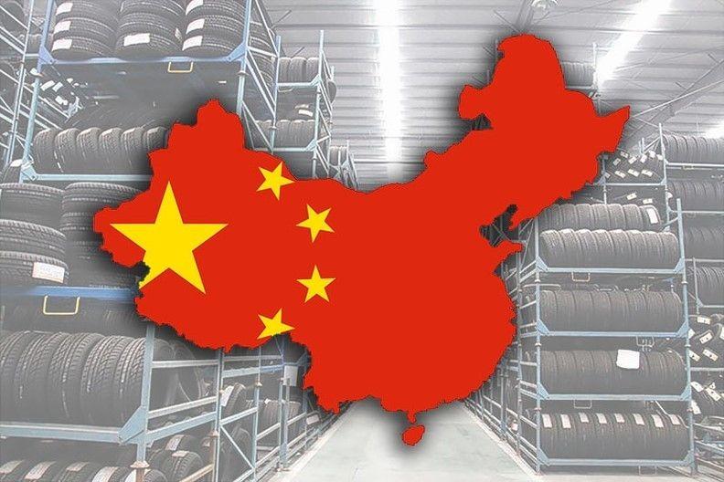 China tires_i.jpg