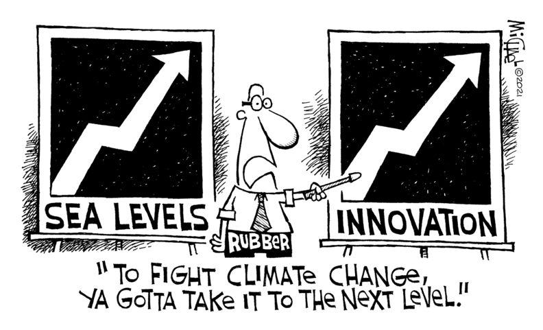 Climate change cartoon_i.jpg