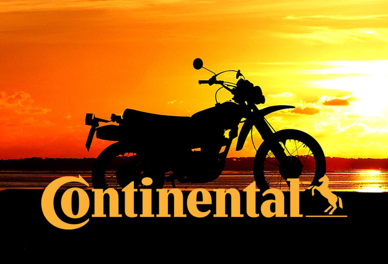 Motorcycle Tire Installation Near Me >> Continental Breaks Ground On Motorcycle Tire Plant In Thailand
