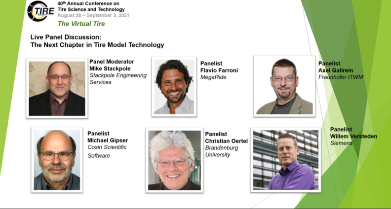 Copy of Tire Society panel_i.png