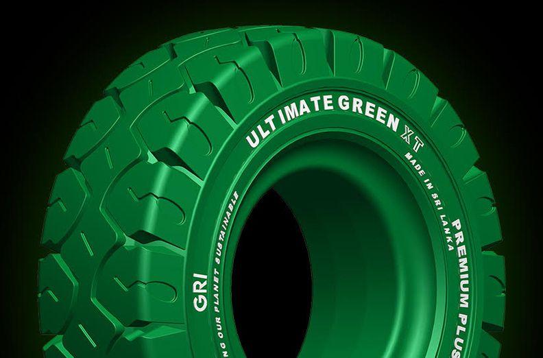 Copy of ULTIMATE GREEN X-main_i.jpg