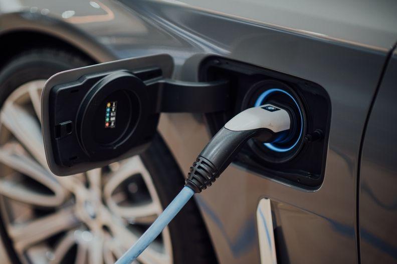 EV charging-main_i.jpg