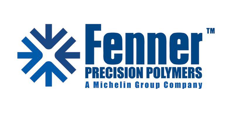 Fenner Precision Polymers logo_i.jpg