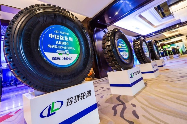 Linglong tire_i.jpg