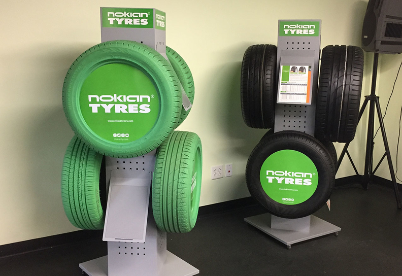 Nokian-hopes-new-plant-will-broaden-reach-in-North-America