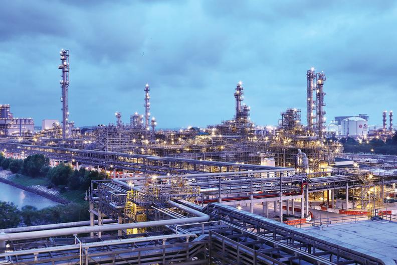 Deep-rubber-ties-push-ExxonMobil-forward