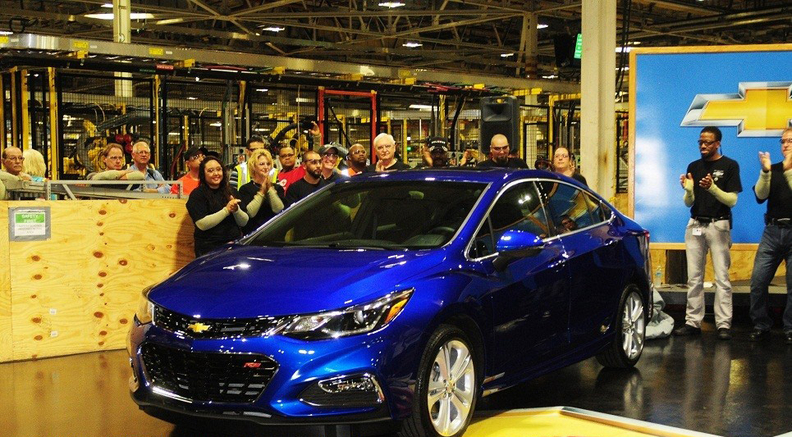 Mary-Barra-pressed-by-Ohio-senators-to-keep-GM's-Lordstown