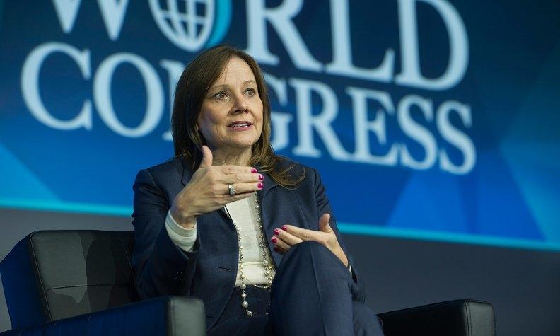 GM-CEO-Mary-Barra-'understands'-uproar-over-job-cuts