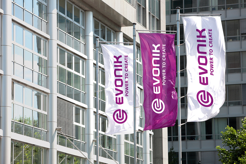 Evonik-buying-3D-printing-material-specialist