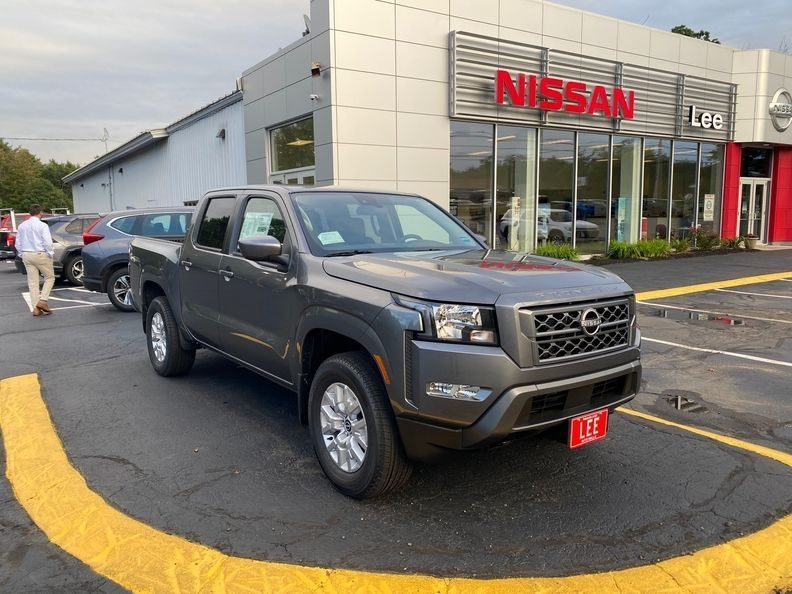 Nissan Motor third quarter decline