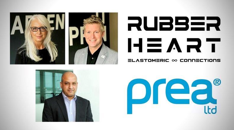 PREA RH Partnership_i.jpg