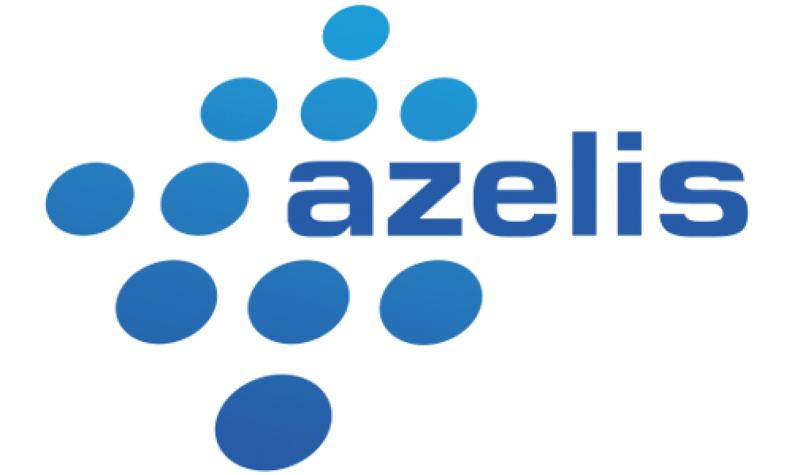 Azelis acquires WWRC companies in China