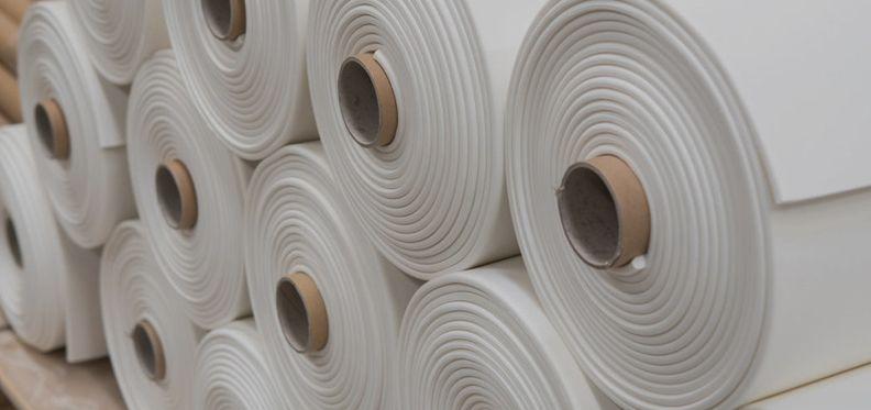 silicone rolls_i.jpg