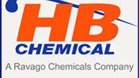 HB Chemical