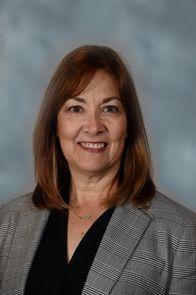 Debbie Hershfield