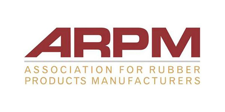 ARPM hits century mark for membership