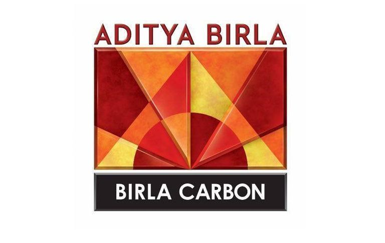 Birla Carbon puts safety first with carbon black awards