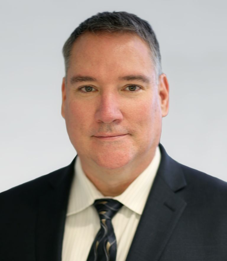 Dana hires new senior vice president of global operations