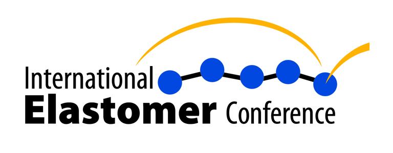 IEC event logo