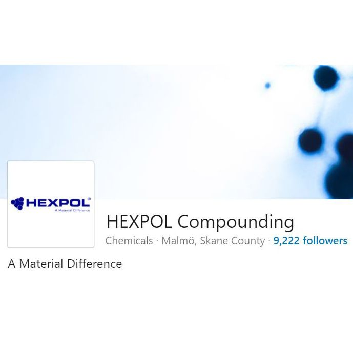 Faster Access to Your Polymer Compounding Experts Around the World