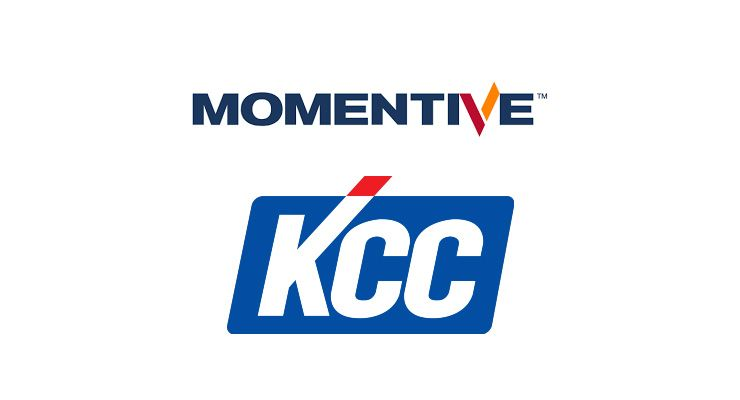 Momentive aims to grow silicone presence in Asia-Pacific region