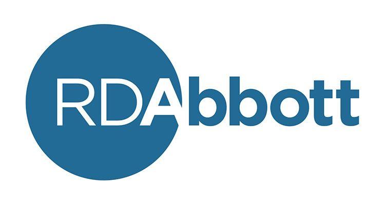 R.D. Abbott, Arlanxeo reach Mexico distribution pact