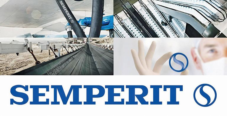Semperit to keep medical unit at least short term