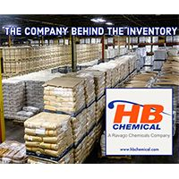 The Company Behind the Inventory
