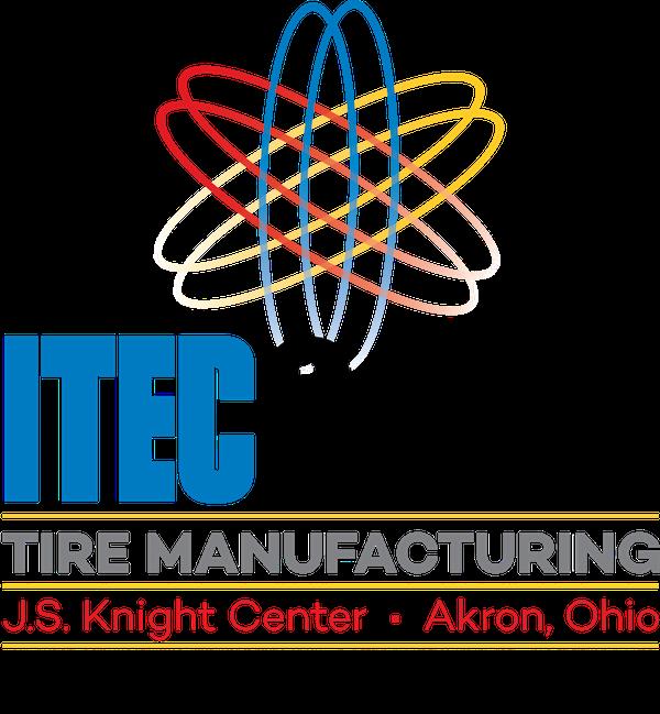 ITEC 2022 - Tire Manufacturing Event