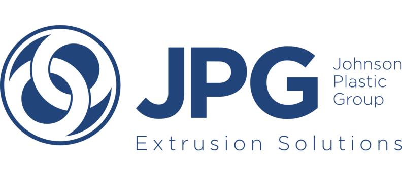 JPG logo-main
