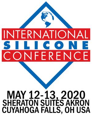 Silicone Conference logo